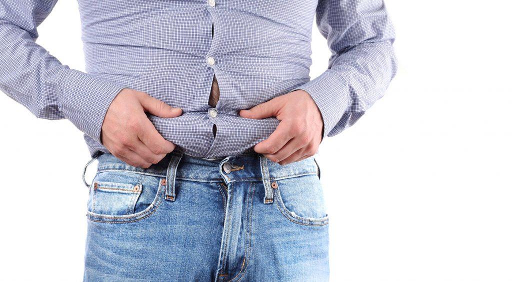 grasso localizzato trattamento brucia grassi clinic