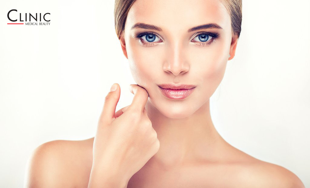 Questione di Peeling: tutti i segreti dell'esfoliazione della pelle