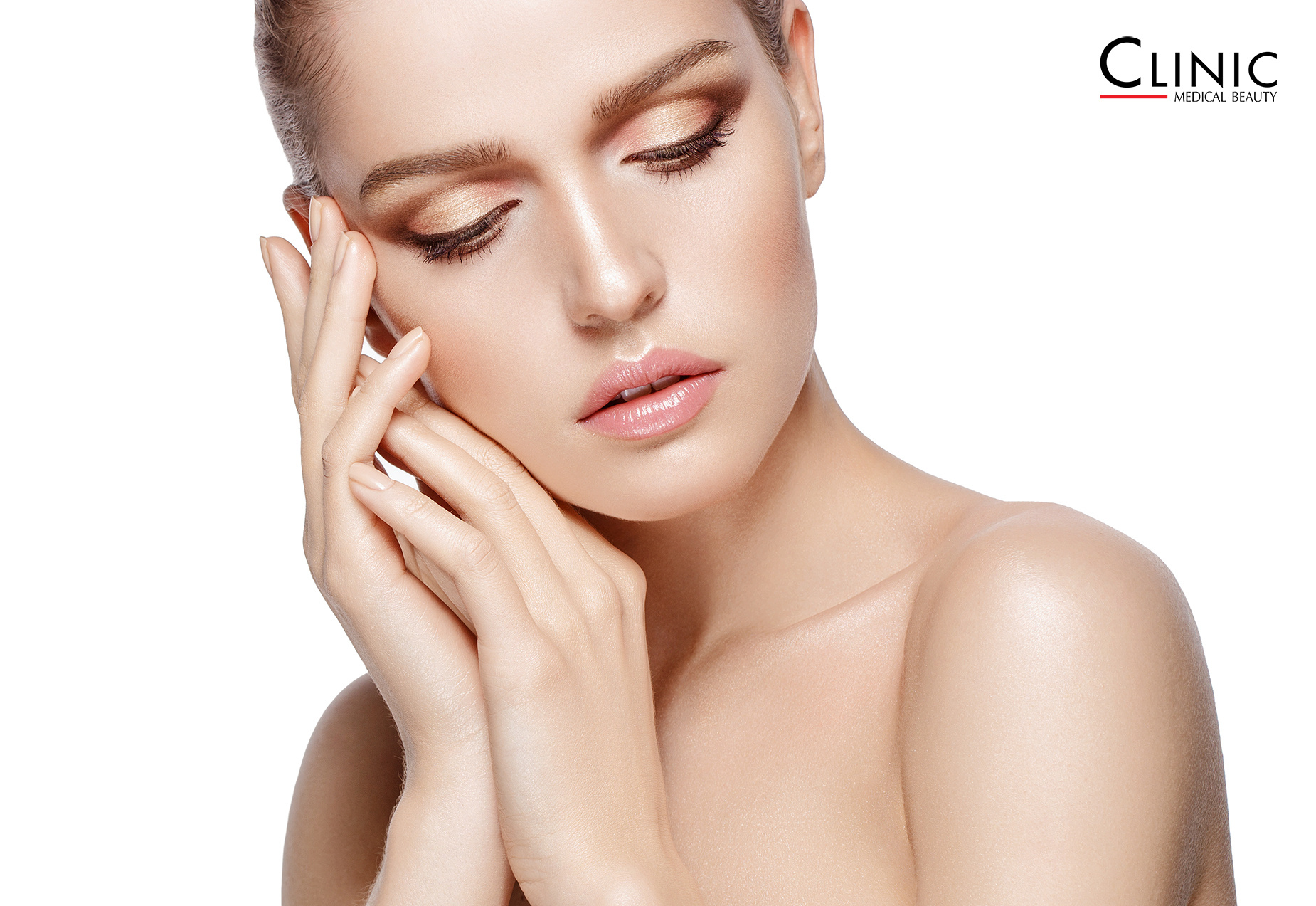 Macchie della pelle: tutto quello che puoi fare per liberartene