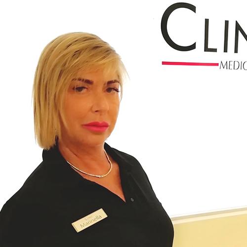 __0005_Antonella Bortoloni Civitavecchia